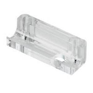 EM Amplifier Bracket OP 165 OP 0165