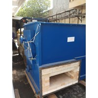 Distributor Mesin Incinerator 15 kg 3