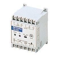 Amplifier Unit TA 340U 1