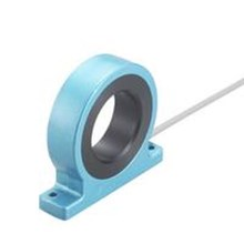 Sensor Head for Small Metal Object Detection TH103
