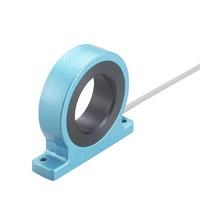 Sensor Head for Small Metal Object Detection TH 105 1
