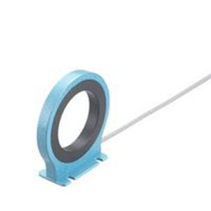 Sensor Head for Small Metal Object Detection TH 107