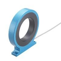 Sensor Head for Small Metal Object Detection TH 110  1