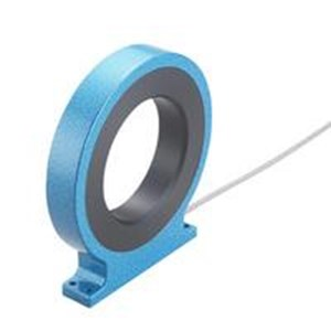 Sensor Head for Small Metal Object Detection TH 110