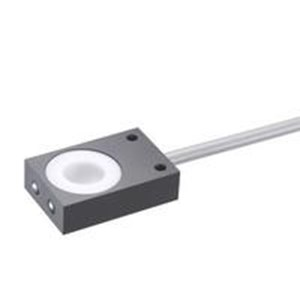 Sensor Head for Fine Metal Object Detection TH 315