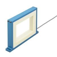 Sensor Head for Large Metal Object Detection TH 515  1