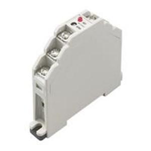 Amplifier Unit AC Type ES 12AC