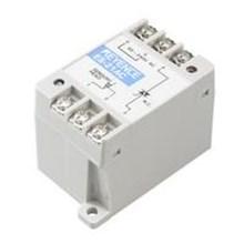 Amplifier Unit AC Type ES 21AC