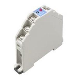 Amplifier Unit DC Type NPN ES 32DC