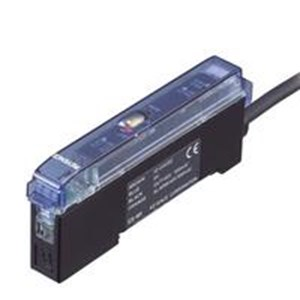 Amplifier Unit Main Unit NPN ES M1