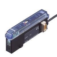 Amplifier Unit Expansion Unit NPN ES M2  1