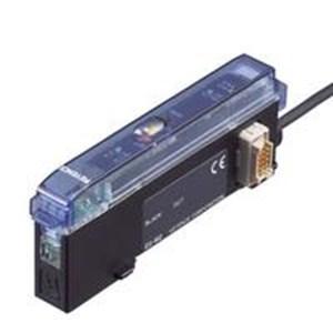 Amplifier Unit Expansion Unit NPN ES M2