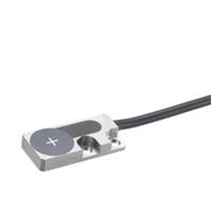 Sensor Head Shielded Type Thin EH 614A