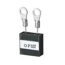 Adapter C500 OP 037 OP 0037