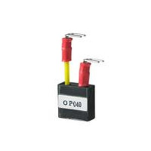 Interference Protection Adapter C500 OP 040 OP 0040