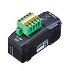 CC Link Communication Unit DL CL1 Newss