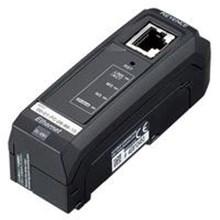 EtherNetTCP Compatible Communication Unit DL EN1 Newssss