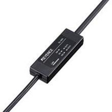 IO Unit USB connection type DL NS1