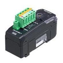 Communication Unit DeviceNet Compatible NU DN1