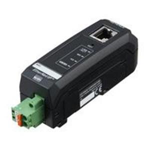 Communication Unit EtherNetIP Compatible NU EP1