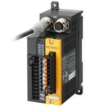 Safety Relay Terminal GL T11R