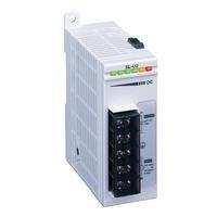 Power Supply Unit SL U2  1