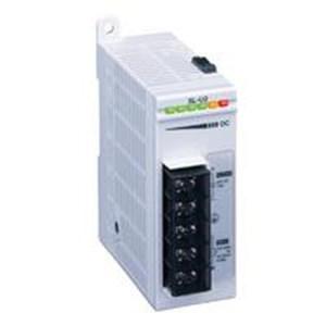 Power Supply Unit SL U2