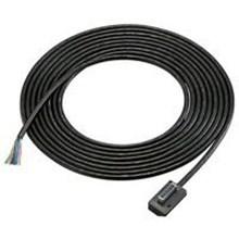 18 core Power cable 30 m SZ VP30
