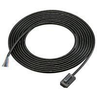 18 core Power cable 5 m SZ VP5 1