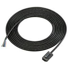 18 core Power cable 5 m SZ VP5