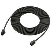 Connection cable 0 05 m SZ VS005 1