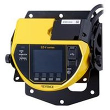Display unit standard bracket SZ VB11
