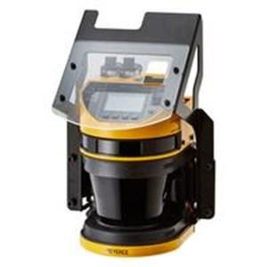 Protection cover visor SZ-VB22