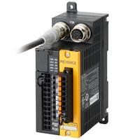 Safety Relay Terminal GL T11R News 1