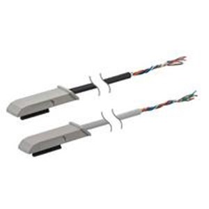 Standard cable NPN 5 m GL SP5N