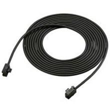 Connection cable 0 05 m SZ VS005 Newss