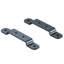 Horizontal Mounting Bracket OP 86935