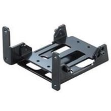 Adjustable L shaped Mounting Bracket OP 86939