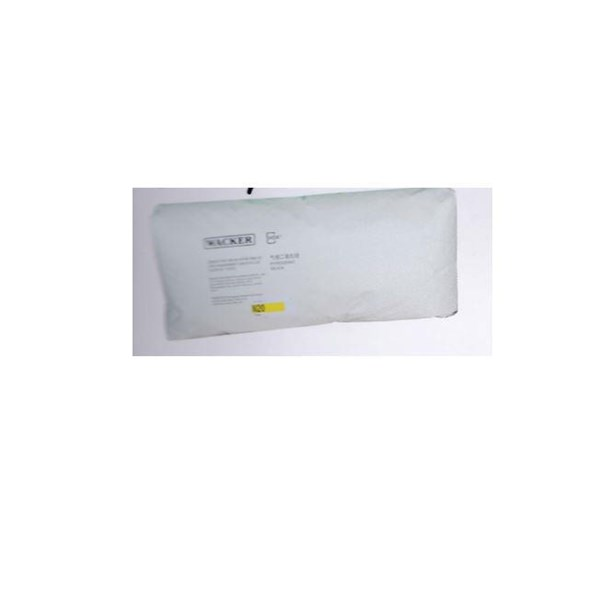 Silica Dioxide Powder HDK