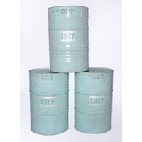 Polyester Resin SHCP