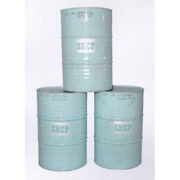 Polyester Resin SHCP