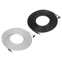 Main Unit Connection Cable PNP SL VPT10PM