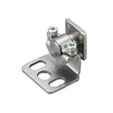 Standard Mounting Bracket J OP 83180