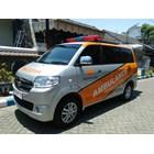 Modifikasi Ambulance Klinik Wajak Husada Jl kidangbang Malang 1