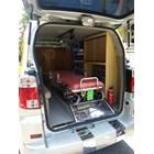 Modifikasi Ambulance Klinik Wajak Husada Jl kidangbang Malang 4
