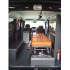 Modifikasi Ambulance PDIP Pasuruan 3