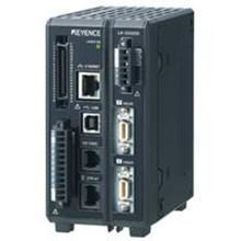Controller PNP Type LK G5001P