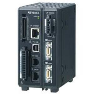 Dari Controller PNP Type LK G5001P  0
