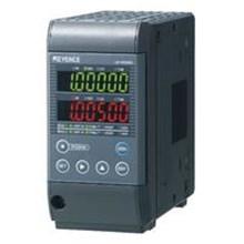 Main controller Built in type NPN LK G5001V