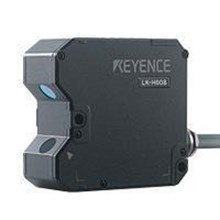 Sensor Head Spot Type LK H008